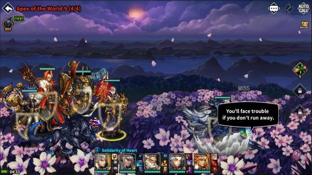 Dragon Blaze screenshot 6
