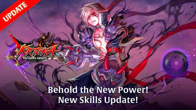Download Kritika Apk for Android