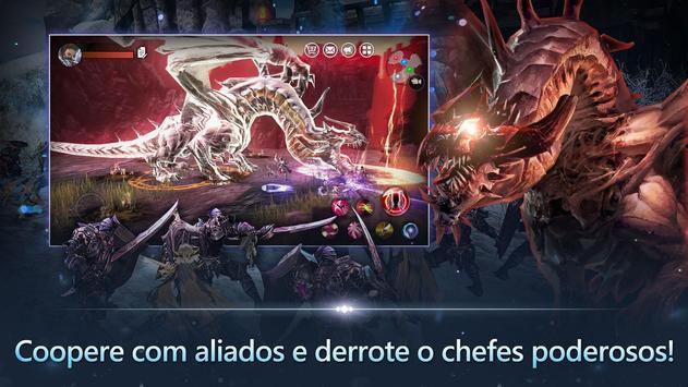 TALION imagem de tela 18