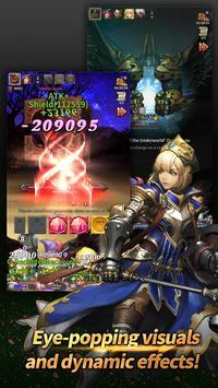 Chromatic Souls imagem de tela 12