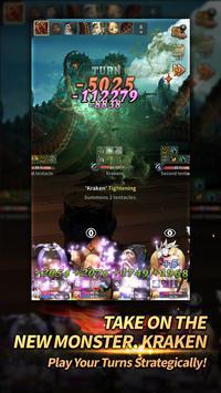 Chromatic Souls imagem de tela 1