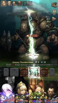 Chromatic Souls ảnh chụp màn hình 21