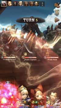 Chromatic Souls imagem de tela 7