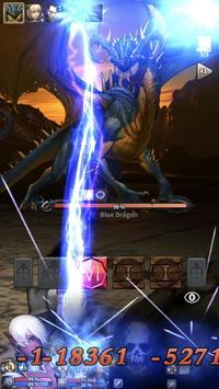 Chromatic Souls ảnh chụp màn hình 6