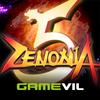 ZENONIA® 5 иконка