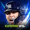 Icona MLB Perfect Inning 2020