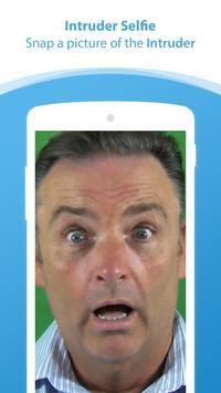 Dialer vault I Hide Photo Video App OS 11 phone 8 screenshot 3