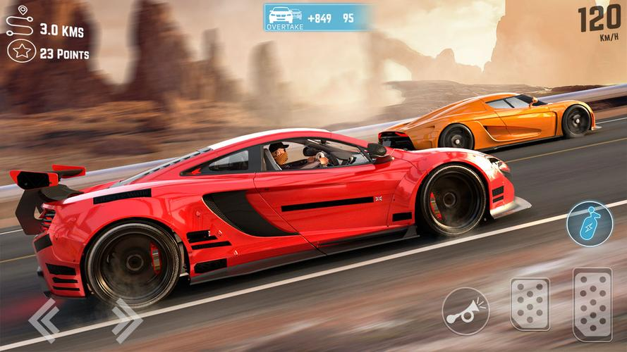 Download Real Car Race Game 3D: Fun New Car Games 2020 Apk For Android