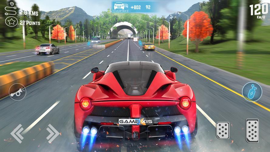 Real Car Race Game 3d Fun New Car Games 2020 Apk 10 5 Download For Android Download Real Car Race Game 3d Fun New Car Games 2020 Xapk Apk Bundle Latest Version Apkfab Com