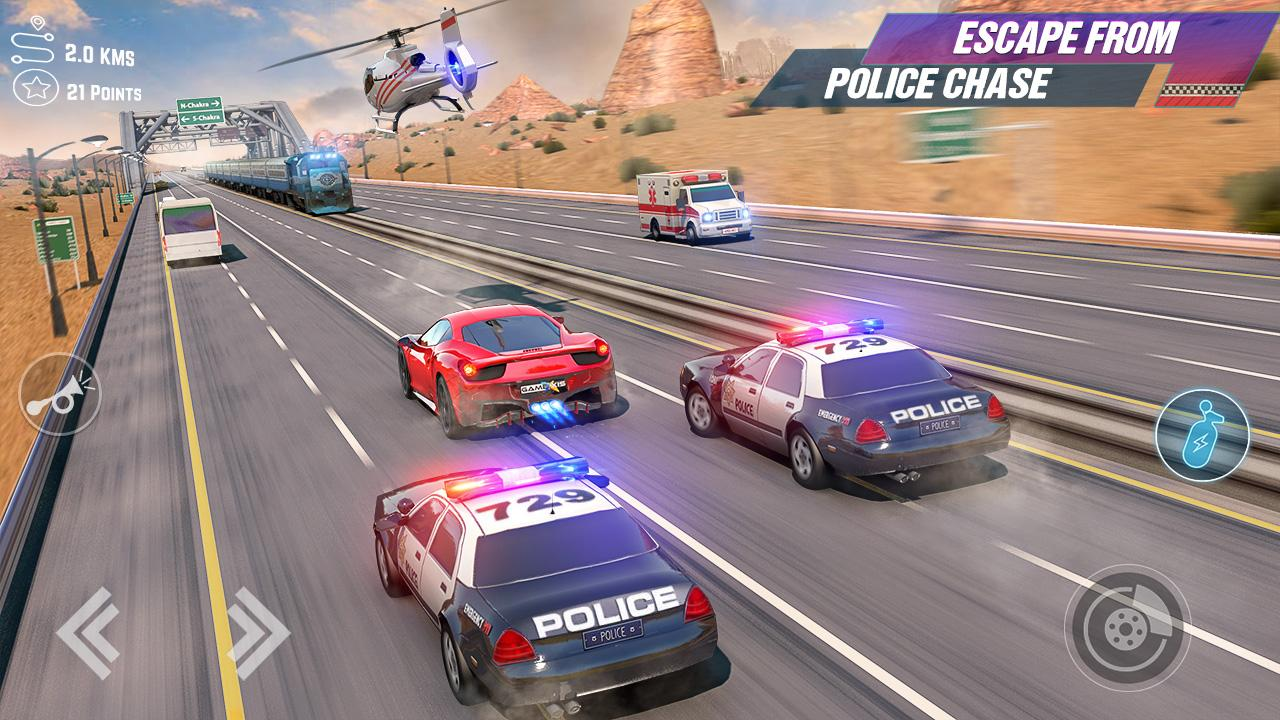 Real Car Race Game 3d Fun New Car Games 2020 For Android Apk Download