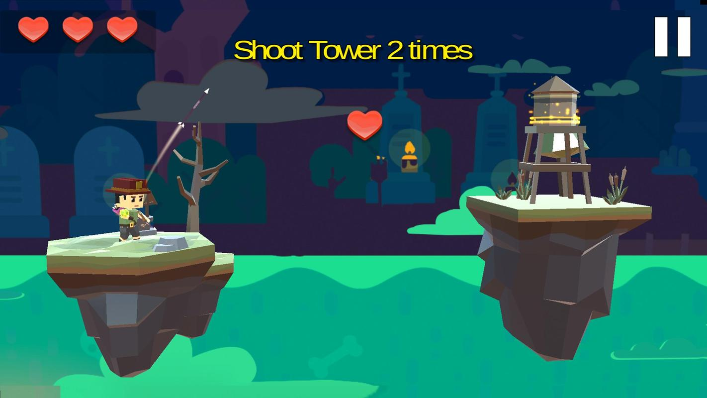 bowmasters free download pc