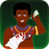 Steal The Money icon
