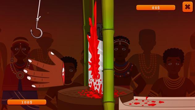 Steal The Money screenshot 5