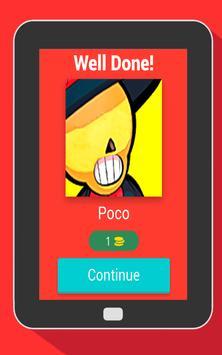 Guess the brawler screenshot 7