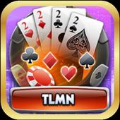 4Play - Tien Len Online icon