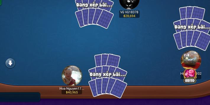 Slots7777- Game danh bai doi thuong 2019 screenshot 2