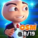 Online Soccer Manager (OSM) - Football Game APK