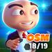 Online Soccer Manager (OSM) - Football Game