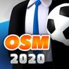 Футбольный Онлайн-Менеджер ФОМ - 2020 иконка
