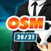 Icona Online Soccer Manager (OSM)- 20/21