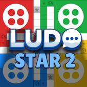 Ludo Star 2 아이콘
