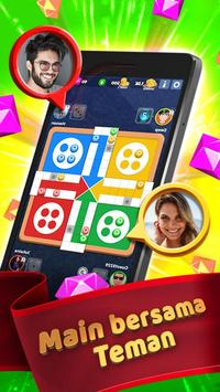 Ludo Star 2 screenshot 2