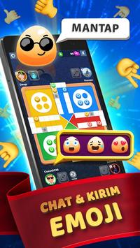 Ludo Star 2 screenshot 3