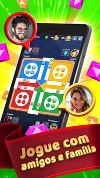 Ludo Star 2 imagem de tela 3