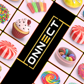 Onnect icon