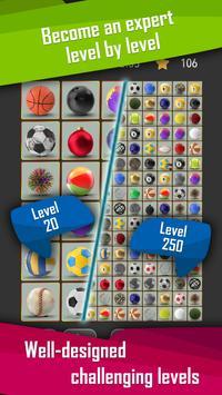 Onnect screenshot 3