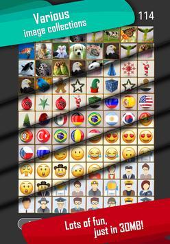 Onnect screenshot 9