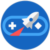 Free Memory Clear|Game Boost Master --Speed Up- иконка