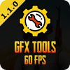 GFX tools pro for Game Booster (No ads) иконка