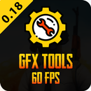 GFX Tool Pro For PUBG APK Android