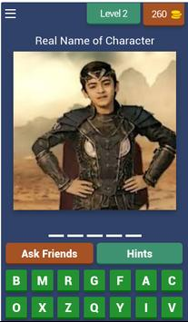 Baalveer Returns Game screenshot 2