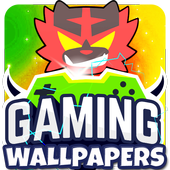 GamePapers HD icon