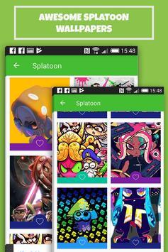 GamePapers HD screenshot 13