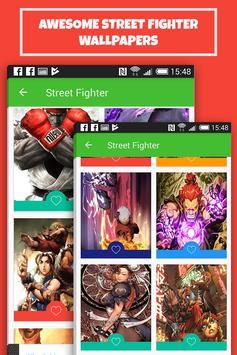 GamePapers HD screenshot 6