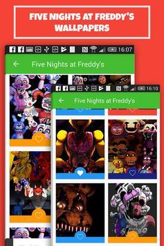 GamePapers HD screenshot 9