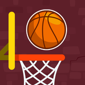 Basket Cannon icon
