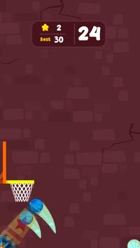 Basket Cannon screenshot 3