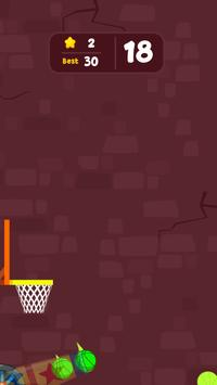 Basket Cannon screenshot 2
