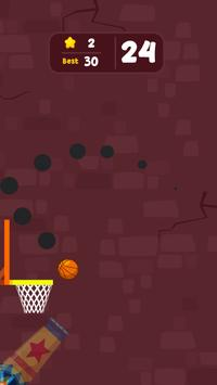 Basket Cannon screenshot 4