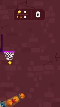Basket Cannon screenshot 6