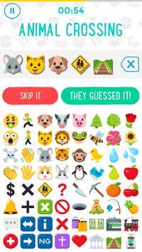 Emoji Charades screenshot 6