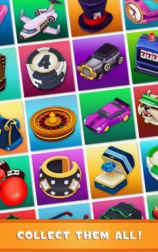 Coin Dozer: Casino screenshot 14