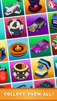 Coin Dozer: Casino screenshot 4
