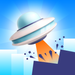 Space Bump .io 2.9 Apk Android