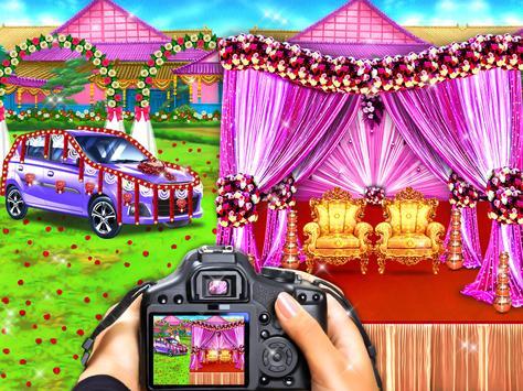 Modern Stylist Fashion Indian Wedding Rituals screenshot 11