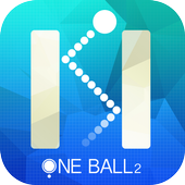 One Ball2 icon